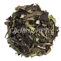 White Mischief Loose Leaf Luxury White Tea