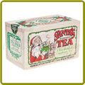 Santa's Workshop Tea
