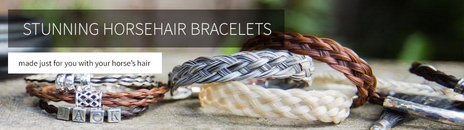 horsehair-bracelets-category-bracelets.jpg