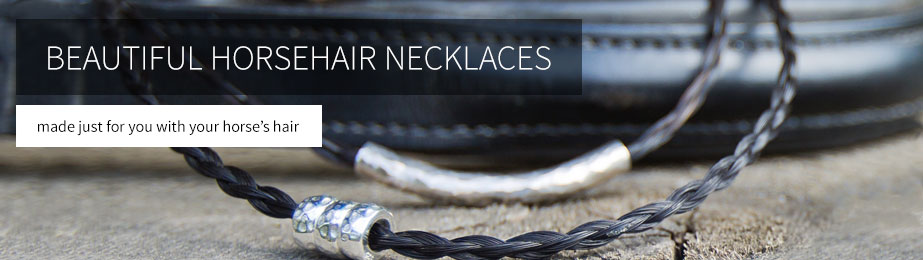 horsehair-bracelets-category-necklaces.jpg