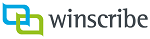 2016-winscribe-logo-sm.png