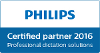 philips-certified-partner-logo-2016-en-xxsmall.jpg