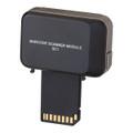 Olympus SC-1 Barcode Scanner Attachment