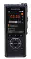 Olympus DS-9000CA Digital Voice Recorder