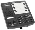 Voice Solutions Transcribe DA-116