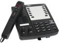 Voice Solutions Dictate DA-113SM
