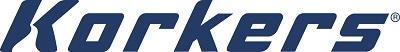 korkers-wordmark-pantone6541503348986-20619.jpg