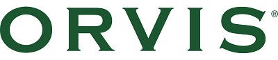 orvisgreen.jpg