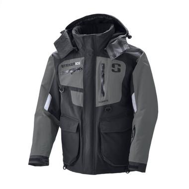 Striker Ice Men's Climate Ice Fishing Jacket