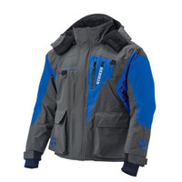 Striker Ice Men's Predator Ice Fishing Jacket
