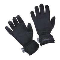 Striker Ice Second Skin Ice Fishing Gloves