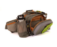 Fishpond Fly Fishing, Gunnison Guide Pack