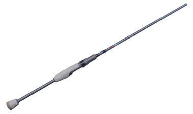Falcon BuCoo SR Spinning Fishing Rod