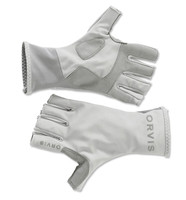 Orvis UPF Protective Fishing Sunglove