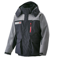 Striker Ice Men's Trekker Ice Fishing Jacket