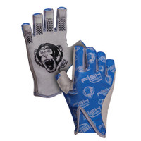 Fish Monkey FM21 Pro 365 Guide Gloves