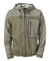 Orvis Encounter Wading Jacket 2CL0