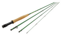 Redington Vice Fly Fishing Rod
