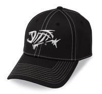 G. Loomis - A-Flex Technical Cap, Black
