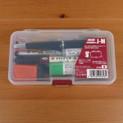 Meiho Pen & Pencil Cases