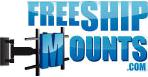 FreeShipMounts.com