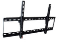 "HEAVY DUTY Slim Tilt TV Wall Mount for Screen sizes 32-80"" (Model IMPLB13)"