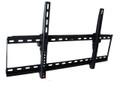 """HEAVY DUTY Slim Tilt TV Wall Mount for Screen sizes 32-80"""" (Model IMPLB13)"""