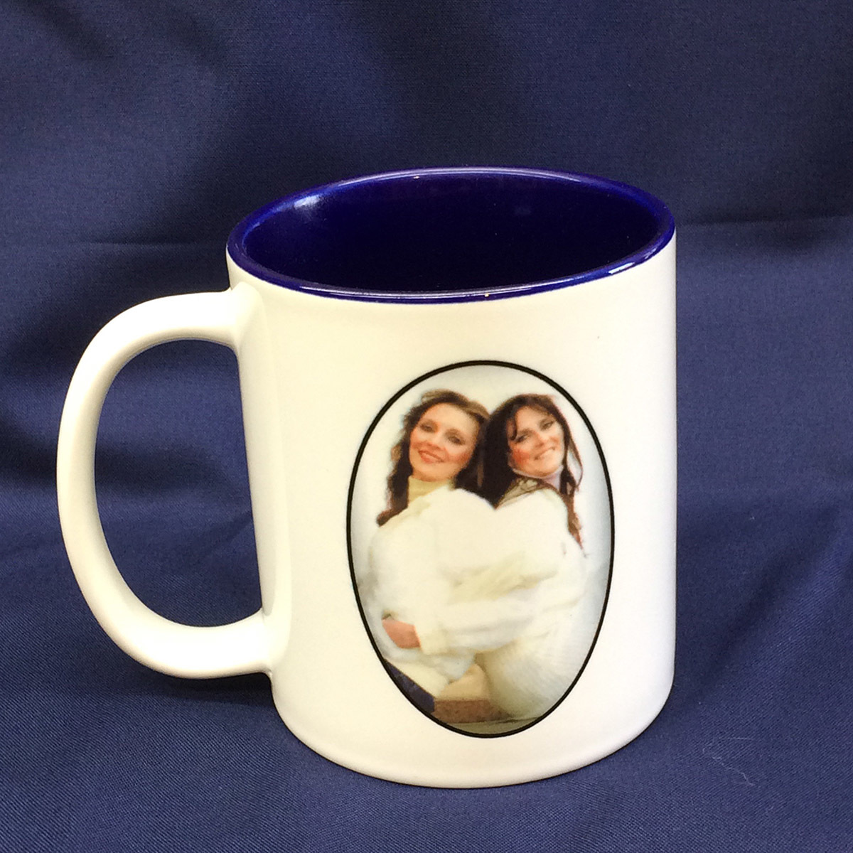 Personalized Sublimation Gifts