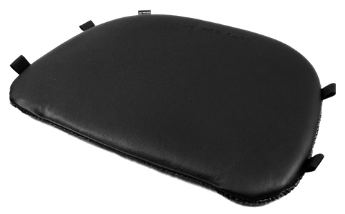 Touring Leather Gel Pro Pad