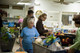 The Northside Food Pantry