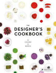 The Designer's Cookbook