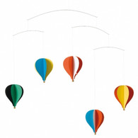 Balloon Flensted Mobile 5 078b