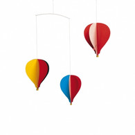 Balloon Flensted Mobile 3 078a