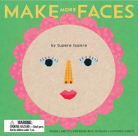 Make More Faces