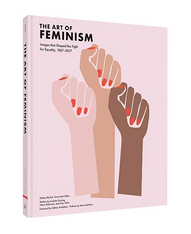 The Art of Feminism Book
