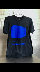 The Water Department Shirt