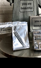 You Are Beautiful Pen Set