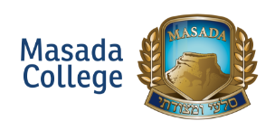 masada-logo.png