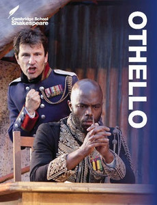 Othello Cambridge School Shakespeare 3rd Ed
