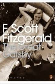 The Great Gatsby - Penguin Modern Classics