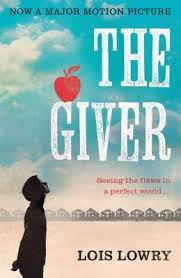 The Giver - Collins Modern Classics