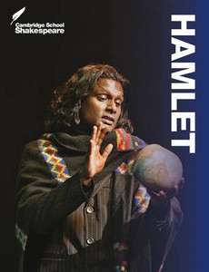 Hamlet Cambridge School Shakespeare 3rd Ed