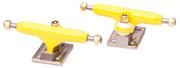 Blackriver Trucks 2.0 - Mellow Yellow 29mm