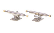 Blackriver Trucks Wide 2.0 - Super Silver 32mm