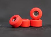 Oak Wheels RV2 Rad Red