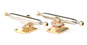 Blackriver Trucks Wide 2.0 - Gold Base 32mm