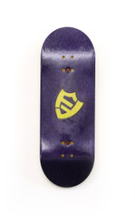 FlatFace G15 Deck - Split Ply FF Logo - 33.6mm