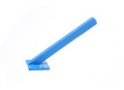 +blackriver-ramps+ Polejam Square Blue