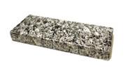Flatface Granite Manny Pad