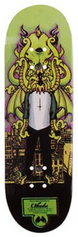 Cyber Monday Special - Berlinwood - Warrior - Classic
